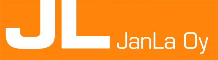 JanLa-peruslogo