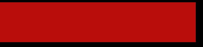 tkologo_2017