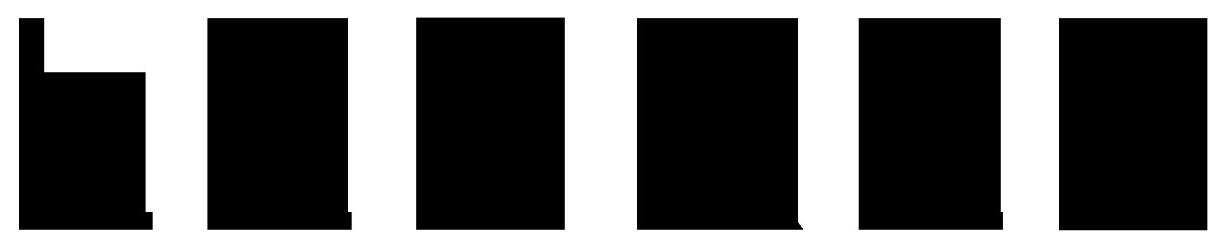 mustavaaka